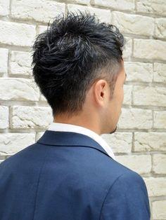 Hipster Haircut For Men Asian Men Short Hairstyle, Asian Haircut, Prom Hairstyles For Short Hair, Hipster Hairstyles, Japanese Hairstyle, Permed Hairstyles, Cool Hairstyles, Easy Hairstyle, Perm Hair Men