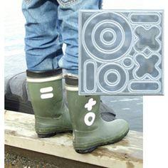 refleks + design - Google-søk Ugg Boots, Reflection, Google, Shopping, Design, Fashion, Moda, Fashion Styles