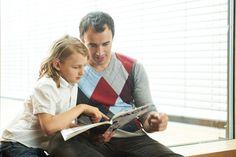 10 Ways to Develop your Child's Listening Skills