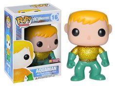 #transformer pop heroes px exclusive new 52 - aquaman