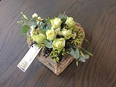 Grave Decorations, Flower Decorations, Funeral Flowers, Wedding Flowers, Corona Floral, Cemetery Flowers, Sympathy Flowers, How To Preserve Flowers, Wooden Decor