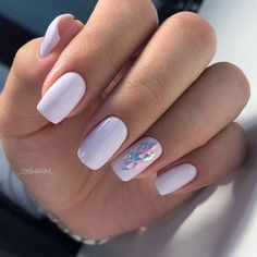 The most fashionable nail ideas to try in early /div div class='wp-pagenavi' role='navigation' span class='pages'Photo 42 of class= Classy Nails, Stylish Nails, Simple Nails, Trendy Nails, Cool Nail Designs, Acrylic Nail Designs, Swag Nails, My Nails, Nagellack Design