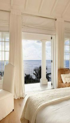 South Shore Decorating Blog: Weekend Roomspiration (