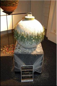 kersthappeningbrugge2008