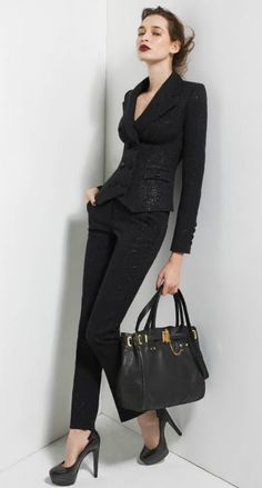 traje - Rachel Zoe's Clothing Line Coming to Neiman Marcus