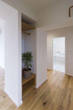 Monte Titano Oak Uv oiled oak flooring Oak Flooring, Tile Floor, Modern, Oak Wood Flooring, Trendy Tree, Oak Hardwood Flooring, Tile Flooring