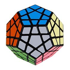Pocket toys cube 2x2x3 Puzzle Cube Game With Stand Rubik/'s Hasbro Toy Original