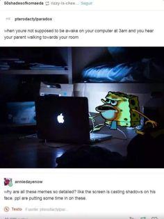spongegar | ... | SpongeGar / Primitive Sponge / Caveman Spongebob | Know Your Meme