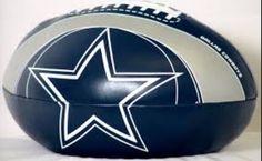 Star ball!