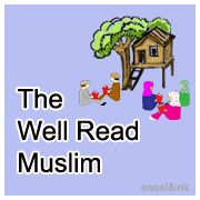 This blog is run by Umm An-Nu'man of 'A Muslim Child is Born'. She shares book reviews, Islamic, Arabic and fictional stories. A lovely blog to check out if you're on the hunt for new reads for your young kids.