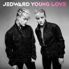 jedward young love