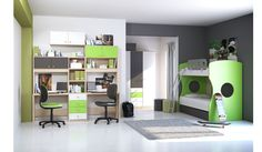 Modeco.gr Kidsroom, Kids Furniture, Shelving, Home Decor, Decoration, Bedroom Kids, Furniture For Kids, Shelves, Decor