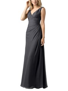 Wtoo by Watters Style 809