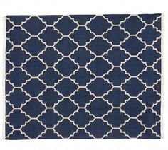 79 best pb rugs images pottery barn contemporary rug pads rh pinterest com