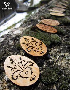 ....les je vsestranski...malo za velikonočni post-festum :D