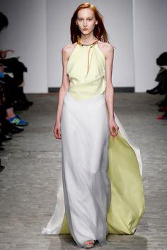 #vionnet 2014 #fashion :) #style http://www.hawanim.com/?p=15287