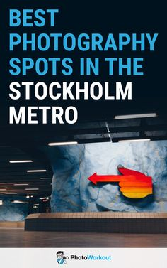 Stockholm metro art photo spots, Stockholm metro art photography spots, Stockholm metro photography locations, Stockholm metro art photo places, Stockholm Instagram spots, Stockholm metro art photography tips, Stockholm metro art travel photography
