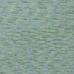 piovego - jade fabric   Designers Guild