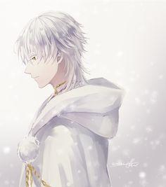 Touken Ranbu, Cute Anime Guys, I Love Anime, Anime Boys, Manga Art, Anime Art, Character Art, Character Design, Dragon Hunters