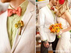 Suit: weddingtoday.ru