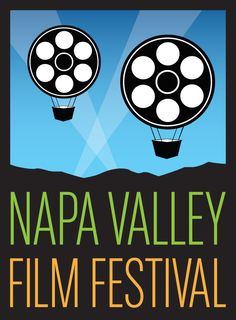 The Napa Valley Film Festival Celebrates Film, Food and Wine with a Discount for EatDrinkFilms Readers.