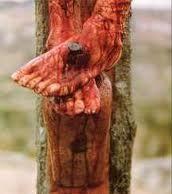 jesucristo_dio_su_sangre_por_la_humanidad.