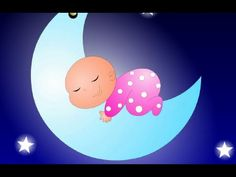 Hush Little Baby Don't Say a Word Nursery Rhyme - Cartoon Animation Songs For Children - YouTube