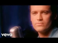 Music video by Billy Ray Cyrus performing She's Not Cryin' Anymore. (C) 1992 Mercury Records, a Division of UMG Recordings, Inc. Music Lyrics, Dance Music, Dance Videos, Music Videos, Failed Relationship, Relationships, Billy Ray Cyrus, Mercury Records, Yahoo Answers