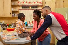 The Haves and the Have Nots 2015 Recap: S3 E19 – Quincy Jr. | Gossip & Gab