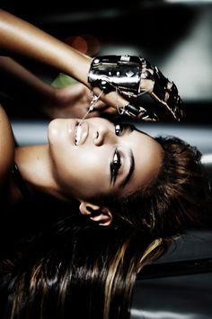 Beyoncé Hot as ever