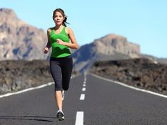 Is Your Training Pace Fast Enough