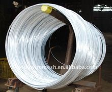 Galvanized iron wire, Galvanized iron wire direct from Anping County Senda Metal Products Factory in China (Mainland)