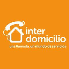 Interdomicilio: Servicios de las Empresas de ayuda a domicilio en Valencia