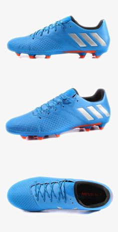 132 Best Adidas Soccer Shoes images in 2019  1412aec5f