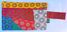 Use Case, Gift Wrapping, African, Quilts, Awesome, Etsy, Scrappy Quilts, Gift Wrapping Paper, Wrapping Gifts