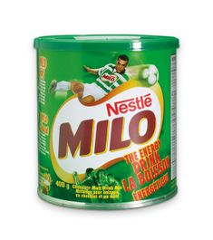 Make your MILO any way you like! Milo Drink, Make It Yourself, Drinks, How To Make, Childhood, African, Cooking, Food, Drinking
