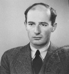 RAOUL WALLENBERG ~ Biography  There is no postwar institution specializing in either World War II or the Holocaust that has collected systematic data about the righteous or about Christian-Jewish relations during the war years. Postwar historiography has given scant attention to this subject, except for biographies of heroes like Raoul Wallenberg in Budapest.