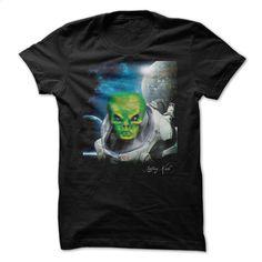 Alien Explorer T Shirts, Hoodies, Sweatshirts - #girls #T-Shirts. MORE INFO => https://www.sunfrog.com/Geek-Tech/Alien-Explorer.html?id=60505