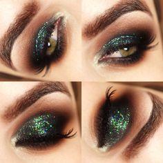 sirena-pausa-maquiagem