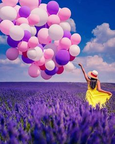 Happy Birthday Messages, Happy Birthday Images, Happy Birthday Greetings, Flower Phone Wallpaper, Nature Wallpaper, Color Photography, Photography Poses, Adventure Photography, Ballons Fotografie