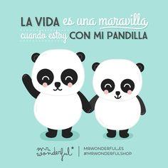 Mejores 132 Imagenes De Panda En Pinterest En 2018 Panda Bears