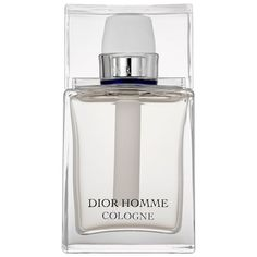 57bf2d94bdb Dior Dior Homme Cologne 2.5 oz  75 mL Eau de Cologne Spray Dior Fragrance