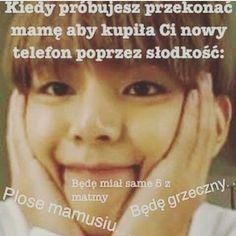 Asian Meme, Read News, Funny Moments, Reading Lists, Bts Memes, Haha, Humor, K Pop, Wattpad