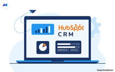 Have you acquired HubSpot and utilizing it efficiently? Oh, that's commendable. Nowadays, HubSpot has become one of the most successful platforms aiding businesses to attract visitors, convert leads, and close deals through an inbound approach. It has become important for businesses to adapt it due to its several extraordinary features- it is a flexible and […] The post How To Get The Most Out Of HubSpot Tips In 2021? appeared first on MakeWebBetter. Ecommerce Store, Top Blogs, Platforms, Flexibility, How To Get, Tips, Back Walkover, Counseling