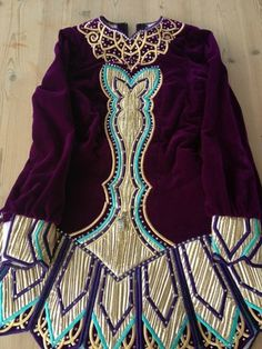 Irish dance dresses on pinterest irish dance gavin o for Elevation dress designs