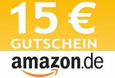 Amazon Gutschein 2014 - Liste aller Amazon Gutscheincodes. Hier finden Sie alle Amazon Gutscheine, Gutscheincodes