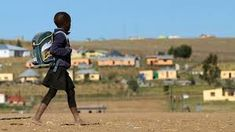 Image result for public schools in south african township