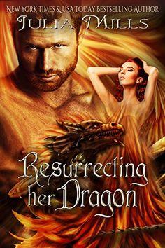 Resurrecting Her Dragon (Dragon Guard Series Book 13) by ... https://www.amazon.com/dp/B01GBW546U/ref=cm_sw_r_pi_dp_i3Htxb3QZB1QP