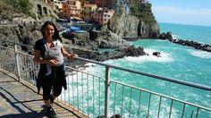 Marsupi babywearing Cinque Terre, Travel Ideas, Hiking, Walks, Vacation Ideas, Trekking, Hill Walking