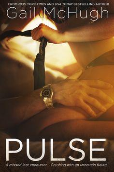 "Pulse  - CAN""T WAIT!!!!!!!!!!!!!"